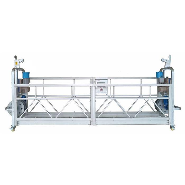 Upratovacie-lift-anténa-work-platform-cena